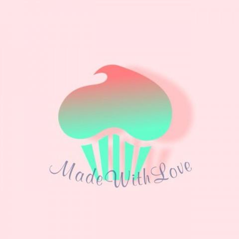 MadeWithLove é a nova parceira Colcheia
