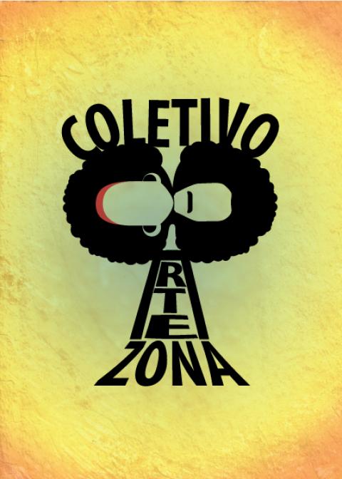 Coletivo Cultural Artezona & Blazing New Trails – Colcheia