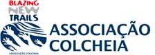Blazing New Trails – Colcheia